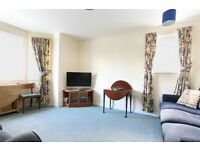 FESTIVAL LET: (Ref: 810) South Gyle Road. Bright and homely 2 bedroom flat!