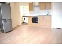 Stunning Newly Refurbished 2 Bedroom Apartment to Rent Walking Distance to Morden Tube & Amenities