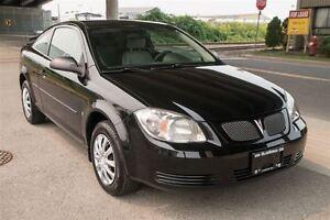 2007 Pontiac G5 Coquitlam Location - 604-298-6161
