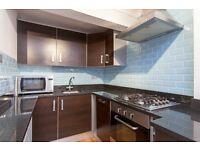 SPACIOUS TWO bedroom BASEMENT flat in LADBROKE grove, W10 £410PW