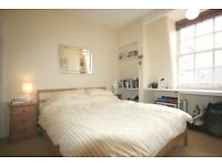 Amazing One Bedroom Apartment For An Amazing Price Of £1350