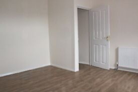 1 bed Studio Flat To Let In The London Road Area