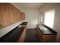 Two Bedroom Property on Primitive Street, Shildon **NO BOND REQUIRED**
