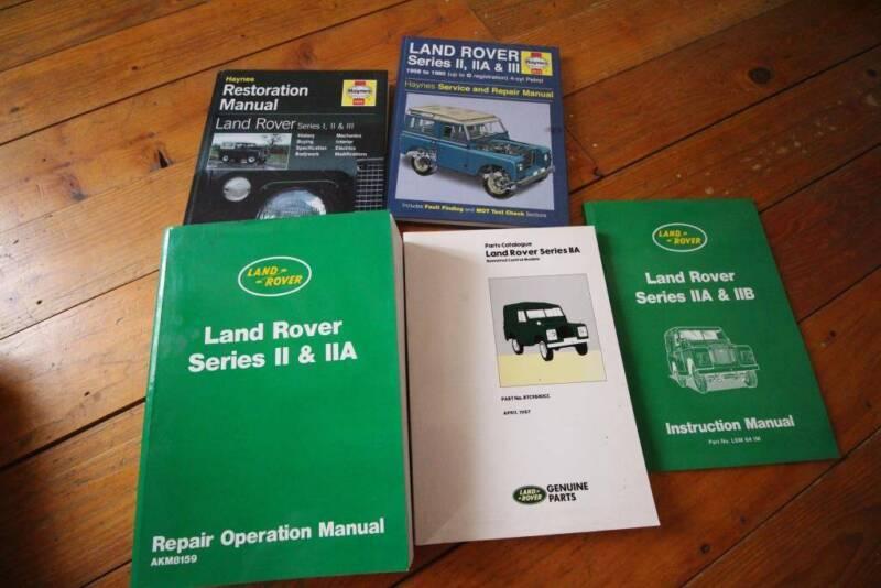 1962 land rover series 2a | cars, vans & utes | gumtree australia