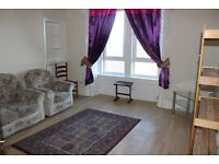 One Bedroom Furnished Flat In Sought After Area