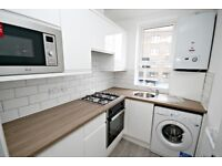BRAND NEW ONE BEDROOM FLAT!! CALL DINO NOW!! DO NOT MISS YOUR CHANCE!!