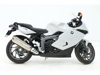 SOLD SOLD SOLD!!!!! 2010 BMW K1300S ABS with extras ----- Price Promise!