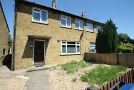 5-bed STUDENT HOUSE to let £290 to 310 pppm Sussex Ave