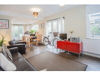 3 bedroom house in Brooke Road, Stoke Newington, E5