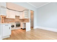 LOVELY ONE BEDROOM FLAT IN PRIME LOCATION £1200PCM