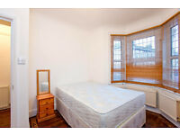 EXCELLENT ROOM FOR RENT 20 MIN TO CANARY WHARF