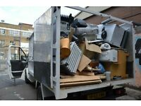 RUBBISH AND WASTE REMOVALS 07464097935 SAME DAY SERVICES IN ALL OF MANCHESTER CLEARANCES TIP RUN