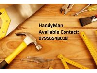 Handyman Electrical Plumbing Ikea Home Repairs Installations Urgent and Same Day Booking Available