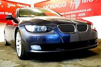 2007 BMW 3 Series 328I LEATHER SUNROOF