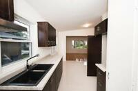 Maison - à vendre - Chomedey - 20050339