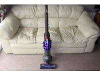 Dyson Ball DC50 Fully Serviced For All Floors!!