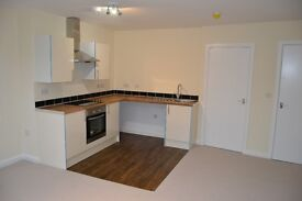 NEW 1 BEDROOM APARTMENTS TO LET IN NEW DEVELOPMENT LOW STREET SUTTON-IN-ASHFIELD TOWN CENTRE £425PCM
