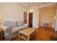 Beautiful and Bright 1 Bedroom Flat on Marionville Road