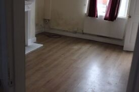 2 Bedroom Terraced house for rent.Ferryhill.No fees.HB welcome