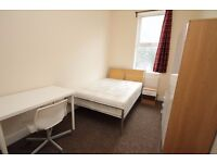 Lovely Double Bedroom Available In All Saints, E14