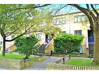 1 Bedroom Apartment / Flat for Sale in West London, 44E The Grove, Isleworth, TW7 4JF