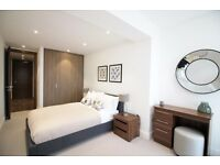 **A UNIQUE COLLECTION OF LUXURY APARTMENTS TO RENT - STUNNING INTERIORS THROUGHOUT WITH BALCONIES**