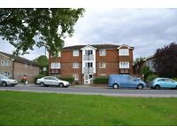 2 bedroom in Harrow!!!