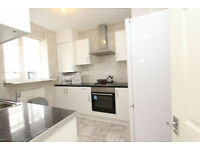 AMAZING ROOM FOR 2 IN BOW ROAD - SHORT TERM CONSIDERED