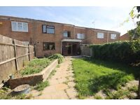 Maxwells Estates are proud to present this 3 Bedroom House in Tilbury with a Spacious Lounge Area.
