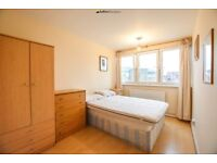 NOW! City Living 5 mins from Old Street, Close to Shoreditch and a Reasonable Price £730pcm per room