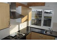 Stunning Newly Refurbished 3 Bedroom Apartment to Rent Walking Distance to Morden Tube & Amenities