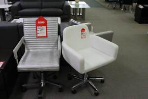 IRENE'S FURNITURE CLEARANCE - ITALIAN LEATHER LOUNGES AND MOREEEE Samson Fremantle Area Preview