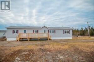 39 Anthony Crescent Willow Grove, New Brunswick