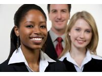 Spousal Visas, FLR-M and EEA visas are our speciality