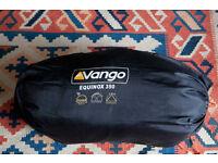 Vango Equinox 350