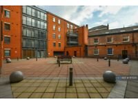 1 bedroom flat in Weekday Cross Building, Nottingham, NG1 (1 bed) (#1117205)