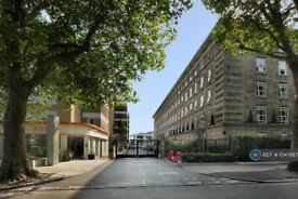 3 bedroom flat in Bromyard House, London, W3 (3 bed) (#1047887)