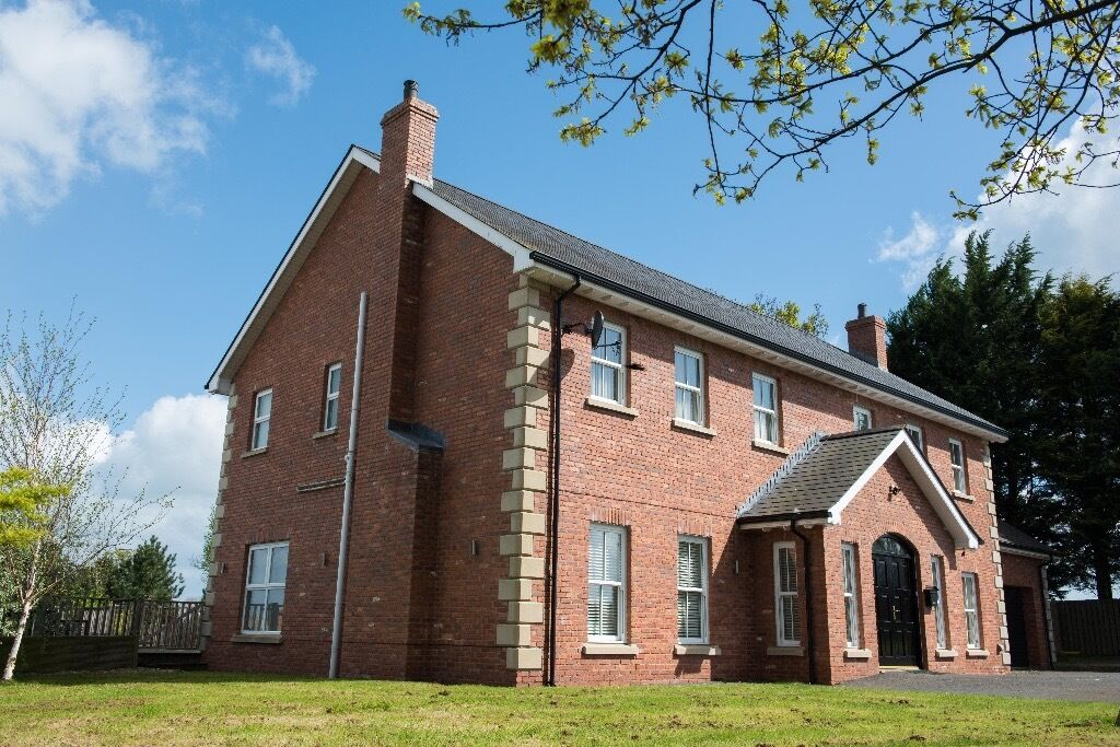 6 Bedroom House to rent in Moira. 6 Bedroom House to rent in Moira   in Moira  County Armagh   Gumtree