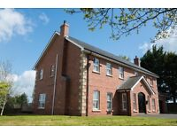 6 Bedroom House to rent in Moira