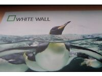 UNWANTED WHITEWALL VOUCHER