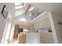 Modern 4 bed house - close to Bournemouth beach and town centre