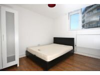 Stunning rooms available in Wimbledon DSS welcome