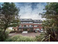 Horsham (RH12) Flexible Office Space to Let - Flexible Terms, Modern | 2 to 84 people