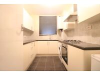 50% OFF FEES ¦ NEW REFURB ¦ 2/3 DOUBLE BEDROOM FLAT ¦ VICTORIA PARK! AVLB NOW!