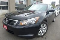 2010 Honda Accord EX,SUNROOF,VERY CLEAN