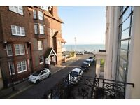 Large 1 Bedroom Flat available now P454