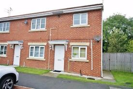 2 bedroom-ground-floor-apartment-in-the-barnes-area-of-sunderland