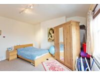 Spacious 1 Bed AVAILABLE NOW!!!