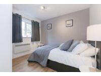 Edinburgh Festival - One Bedroom Flat to Rent