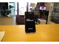 Samsung Galaxy S7 Black Onyx (32GB) - Unlocked - Boxed W/ Accessories